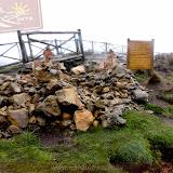 Tres Cruces - Cuenca - Equador