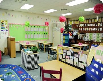 classroom42a