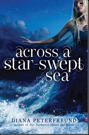 across-a-star-swept-sea