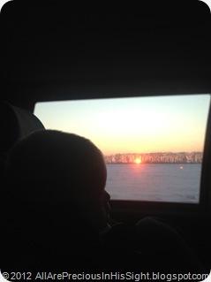 kiev, almost home! 052
