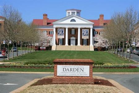 Virginia (Darden)