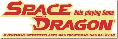 space-marca copy
