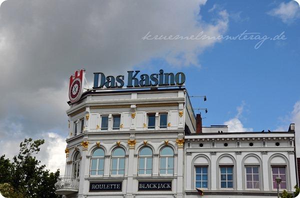 Wremen 20zwölf Tag 10 Hamburg (10)