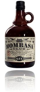 mombasa_club_gin