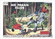 P00041 - Así Pagan Ellos #241