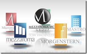 Gruppo Mezzaroma