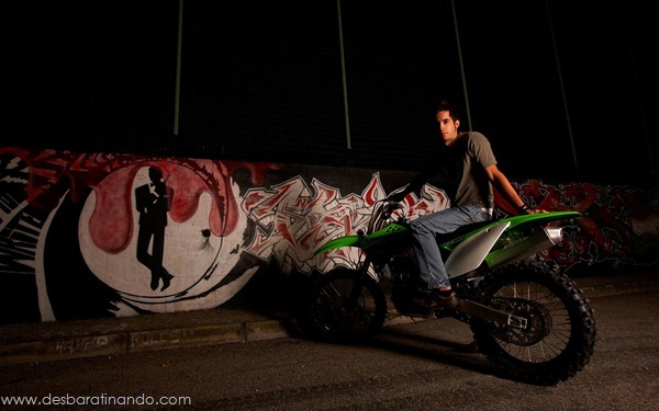 wallpapers-motocros-motos-desbaratinando (137)