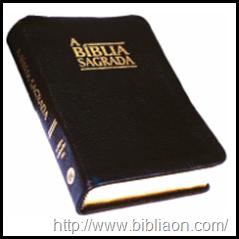 bibliaon