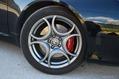 Alfa-Romeo-Brera-0-1750-16