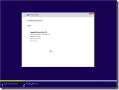 Windows10TP06