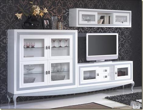 tiendas de muebles online4