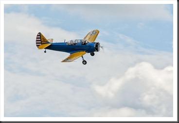 2012Jun01-WWII-Weekend-799