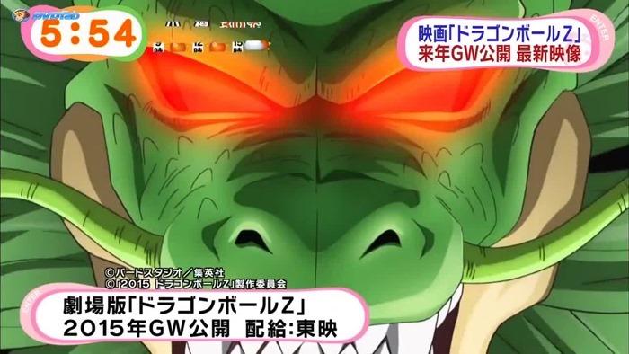 dragonball (5)