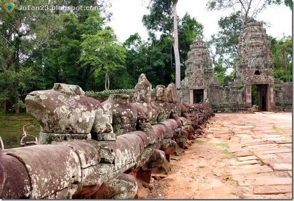 prea-khan-siem-reap-cambodia-jotan23 (9)