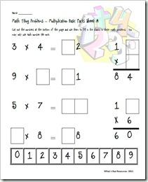 multifactspuzzle