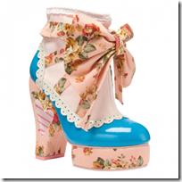 irregularshoes3