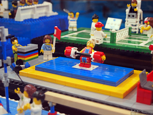 rios_northpoint_lego_olympic_07.jpg