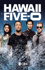 Hawaii Five-0 2x06 Sub Español Online