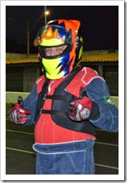 Fotos IV etapa _ IV Campeonato Kart (51)