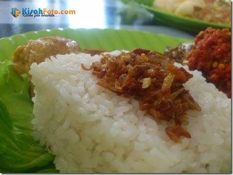 Ayam Bakar Tampar Kisah Foto_03