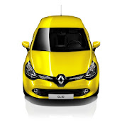 2013-Renault-Clio-4-Mk4-Official-16.jpg