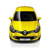 2013-Renault-Clio-4-Mk4-Official-16.jpg