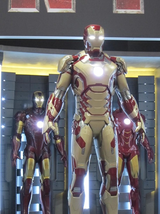 mark-VIII-iron-man