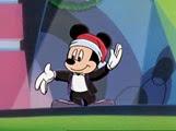 00-01 Mickey