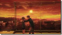 Gekkan Shoujo Nozaki-kun - 06.mkv_snapshot_10.03_[2014.08.13_20.56.07]