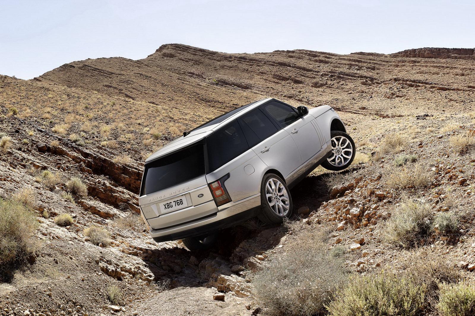2013-Range-Rover-60%25255B2%25255D.jpg