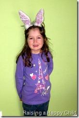 Mar25_Bunny