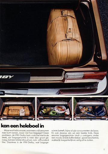 Volkswagen_Derby_1976 (9).jpg