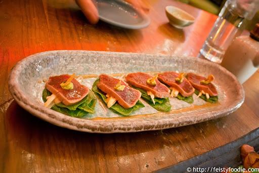 Sushi Samba 7 04.jpg