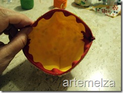 artemelza - bolsinha 4 pontas -34