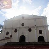 Granada - Nicarágua