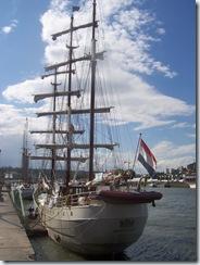 2008.07.11-036 Franeker