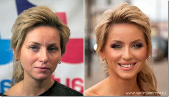 russian-girls-makeup-2