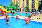 Фото 6 M.C. Mahberi Beach Hotel