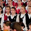 22_Fili_Pesterzsebeti_koncert_2013_06_02.jpg