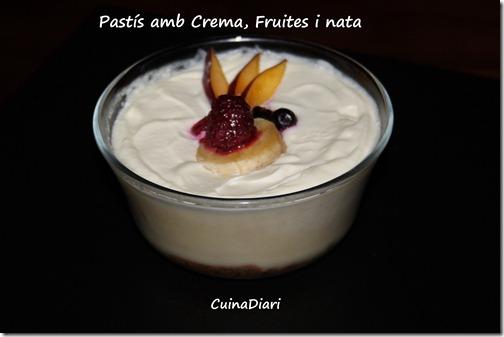6-4-pastis crema fruita nata-indiv-ppal-
