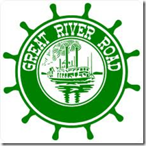 Great-River-Rd-Logo_thumb1