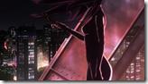Tokyo Ghoul - 01 (review).mkv_snapshot_01.53_[2014.09.24_20.36.39]