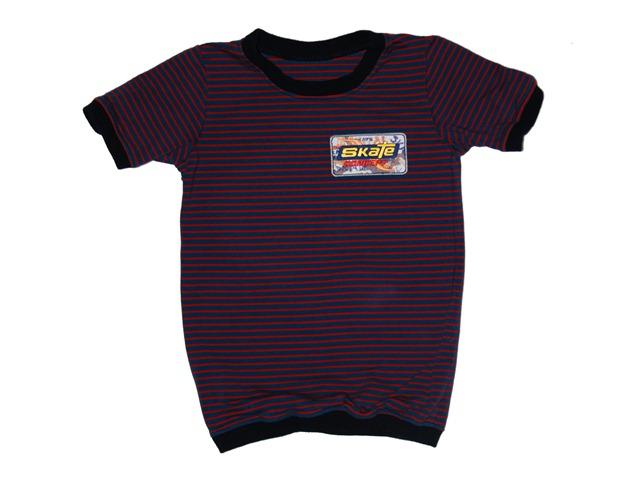 Maximilians T-Shirt_bearbeitet