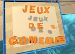 jeux de comédie 2