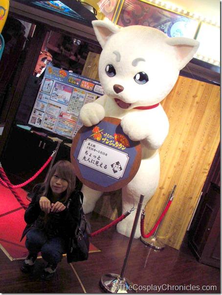 Japan May 2011 025