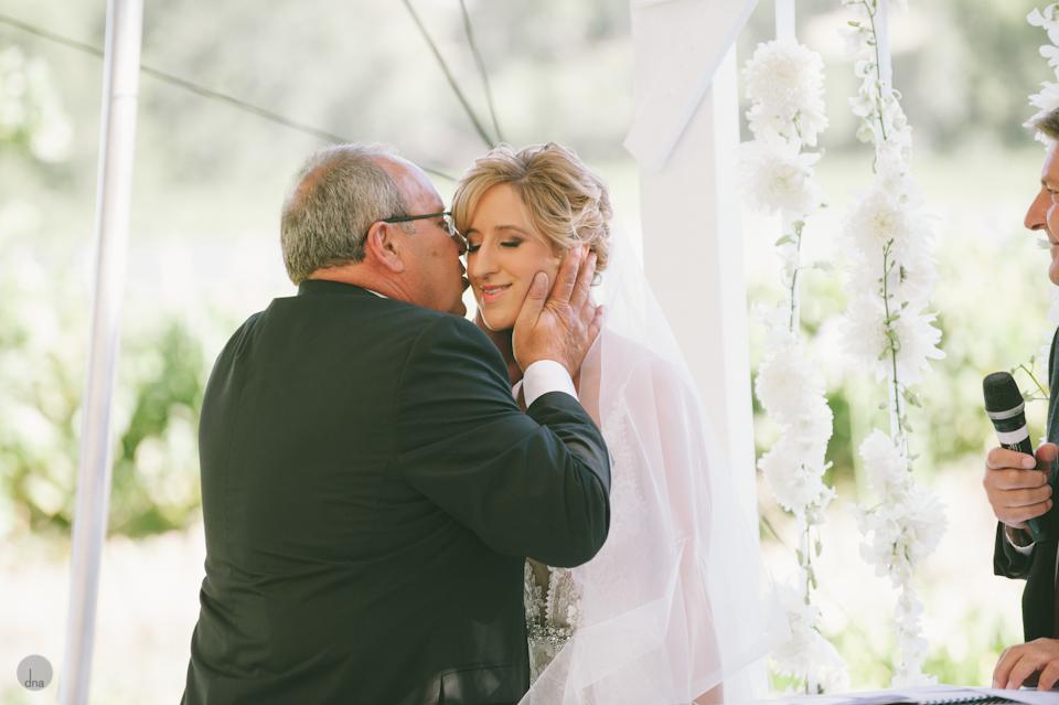 ceremony Chrisli and Matt wedding Vrede en Lust Simondium Franschhoek South Africa shot by dna photographers 95.jpg