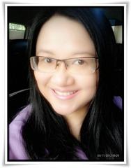 C360_2012-11-03-09-20-34