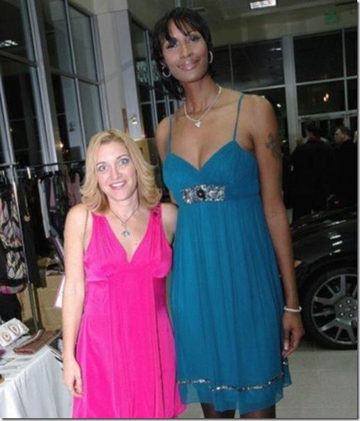 really-tall-women-7