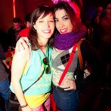 2015-02-07-bad-taste-party-moscou-torello-112.jpg