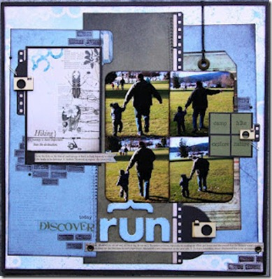 run (Large)